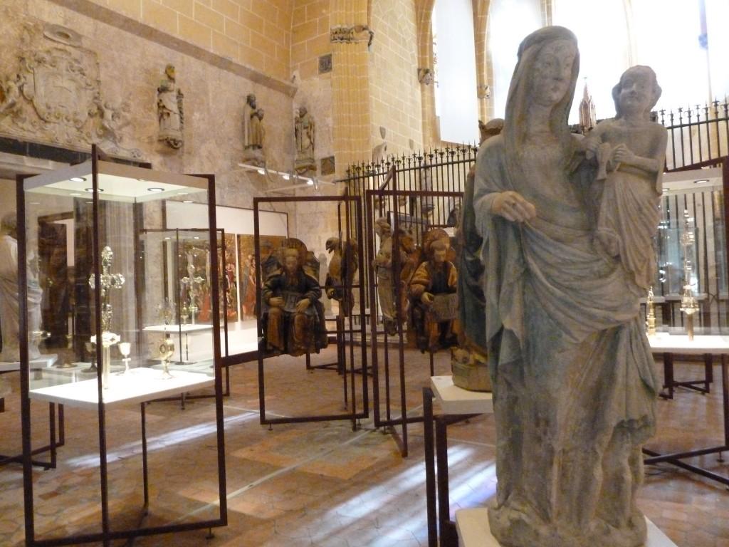14-museo-diocesano-de-la-catedral-tg-p1000165