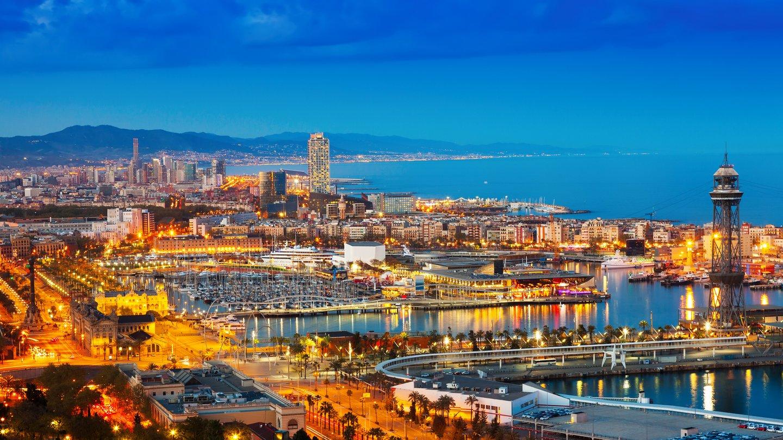 Consejos para disfrutar de la noche en Barcelona