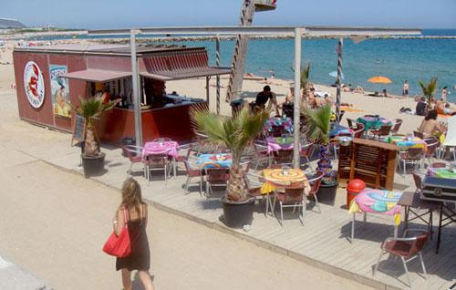 chiringuitos-playa-barcelona