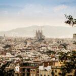 Los museos de arte que debes visitar si viajas a Barcelona