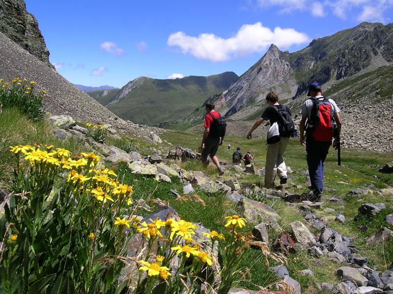 parque-nacional-cataluna