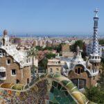 Las actividades más divertidas para niños en Barcelona