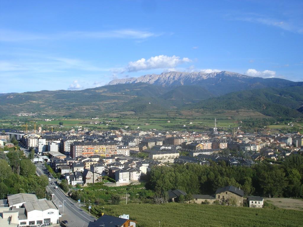 La_Seu_d'Urgell_(Torre_Solsona)