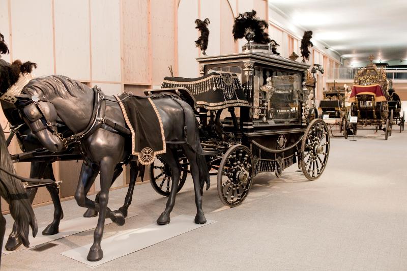 Museo-de-Historia-Natural-de-Londres
