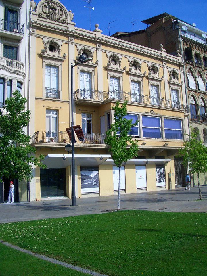 Museu_Morera