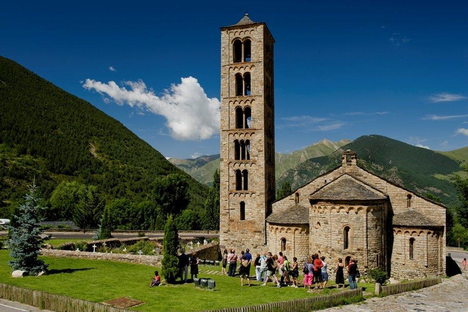 Sant-Climent-de-Taull-a-la-Val_54377538997_54028874188_960_639
