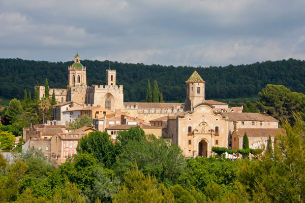 monasterio-de-santes-creus_galeria_principal_size2