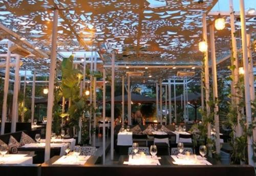 nuba-bar-restaurante-barcelona-terrazas-